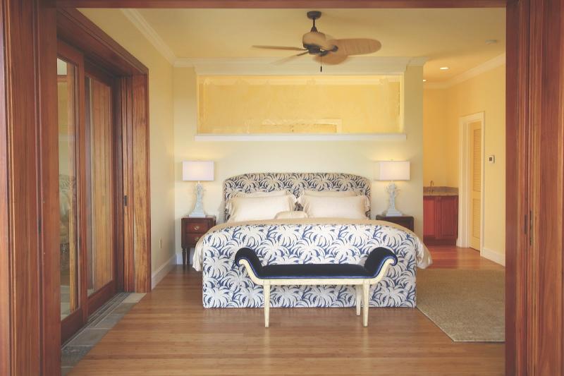 interior designers lihue hi portfolio